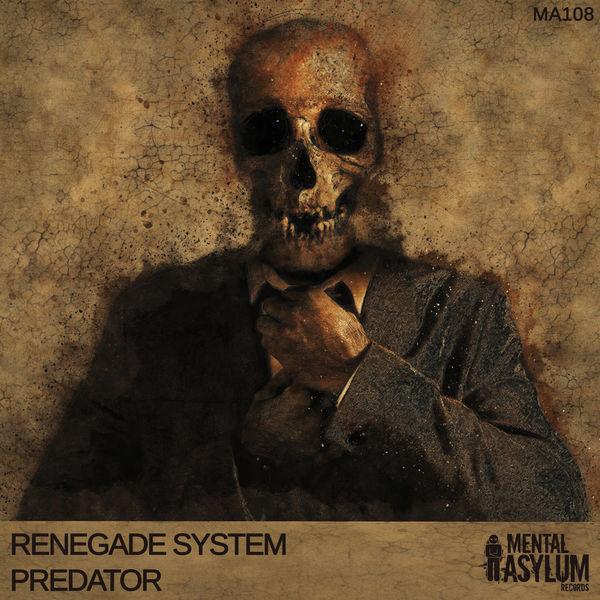 Renegade System - Predator
