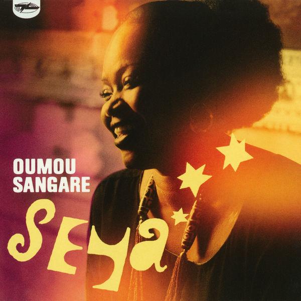 Oumou Sangare|Seya