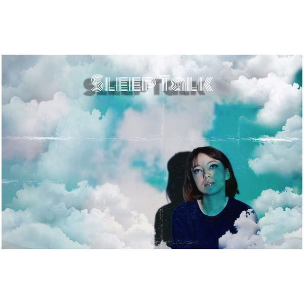 Patricia Lalor - Sleep Talk