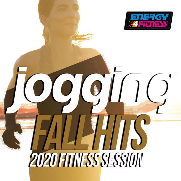 Various Artists - Jogging Fall Hits 2020 Fitness Session