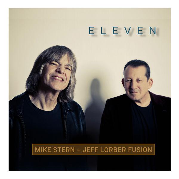 Mike Stern Eleven