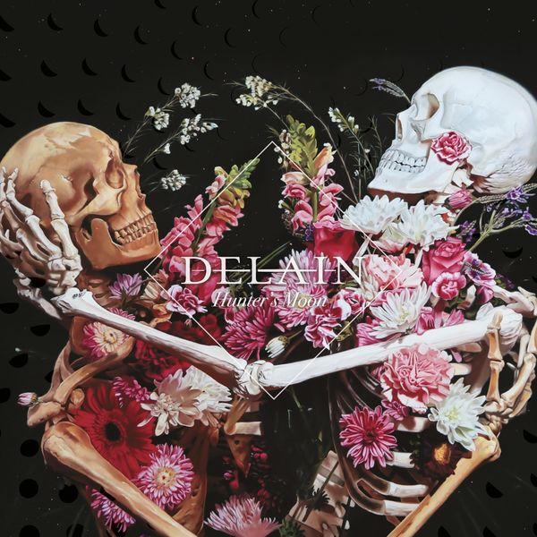 LUCIDITY DELAIN CD BAIXAR