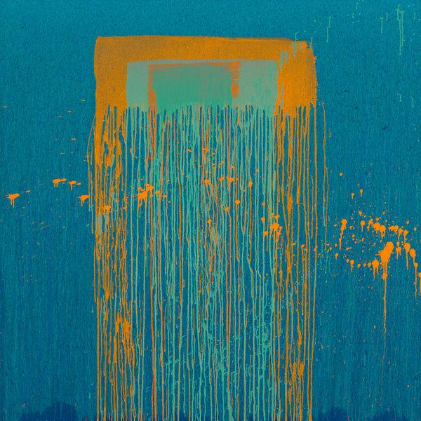 Melody Gardot|Sunset In The Blue