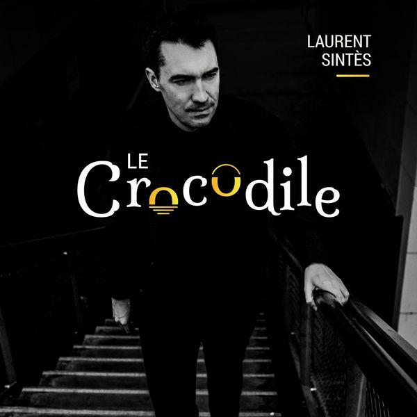 Laurent Sintès - Le crocodile