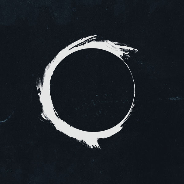 Olafur Arnalds - …And They Have Escaped the Weight of Darkness