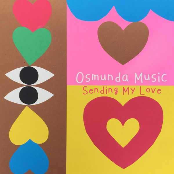 Osmunda Music - Sending My Love