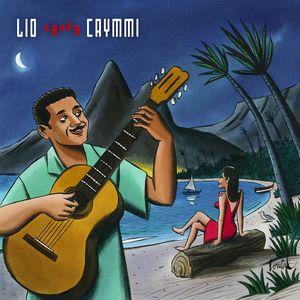 "Afficher ""Lio canta Caymmi"""