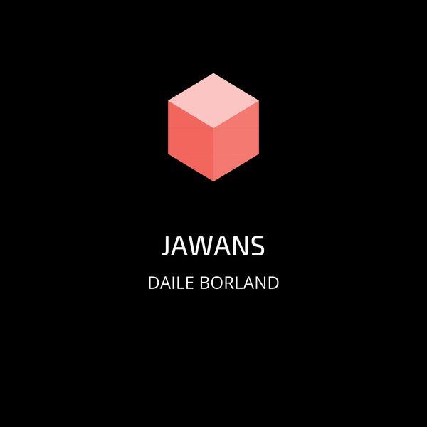 Daile Borland - Jawans