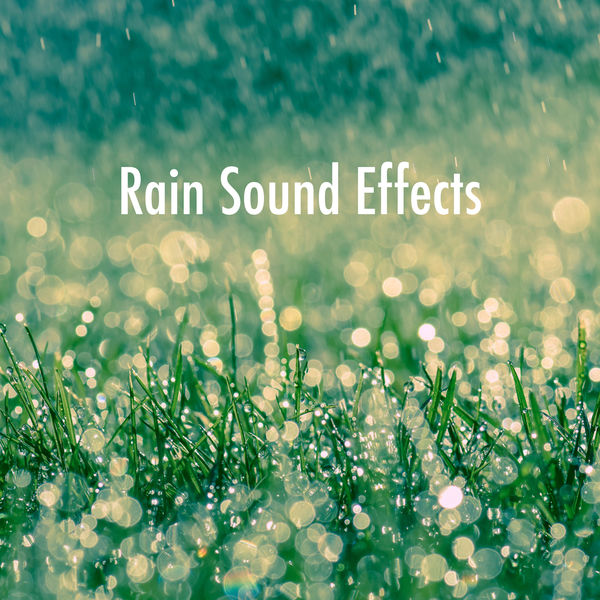 Rain Sound Effects | White Noise Research – Download and listen to