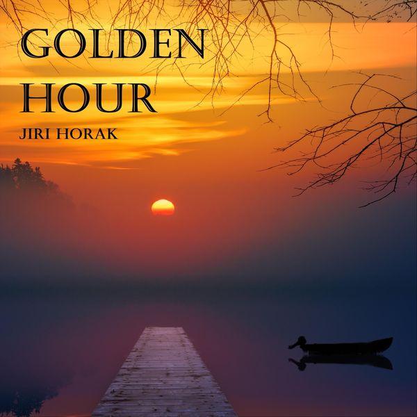 Jiří Horák - Golden Hour