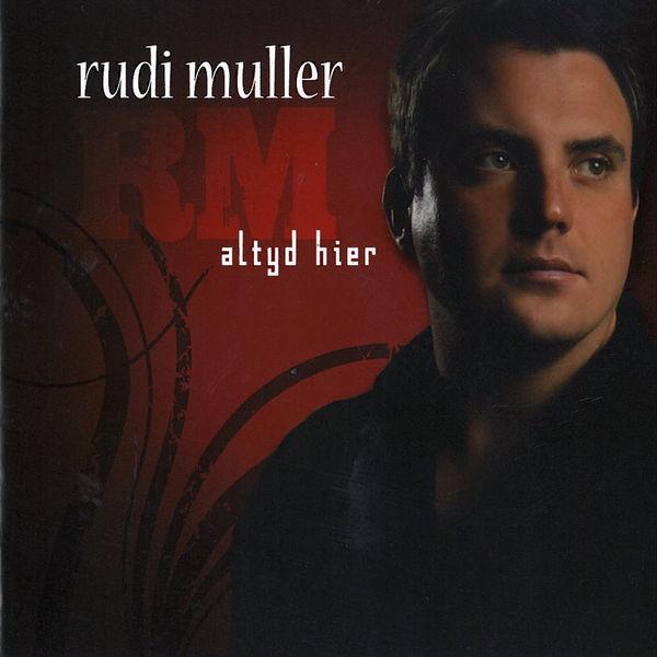 Rudi Muller Altyd Hier