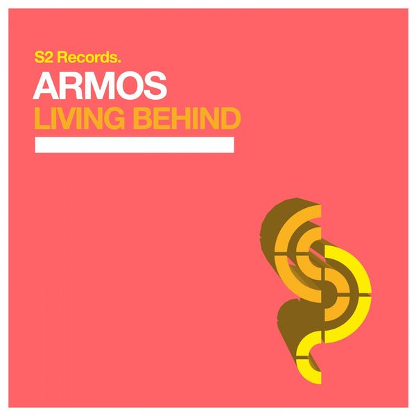 Armos - Living Behind