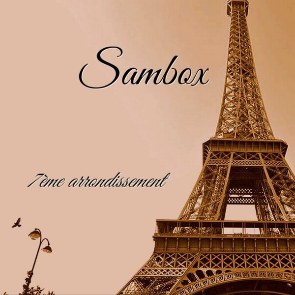 Sambox|7Ème arrondissement