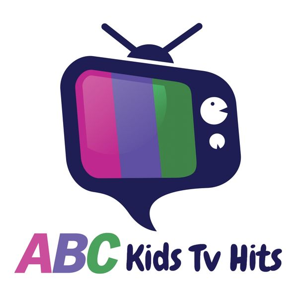 Nursery Rhymes And Kids Songs Abc Tv Hits
