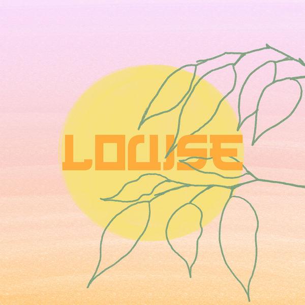 Yor - Louise