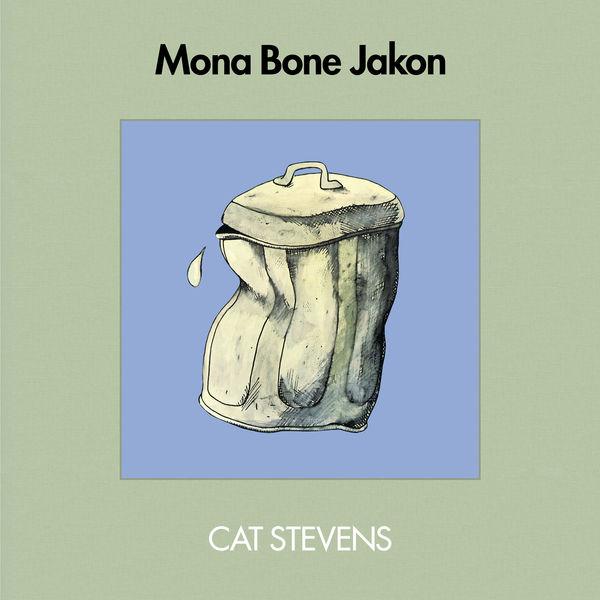 Cat Stevens|Mona Bone Jakon (Super Deluxe)