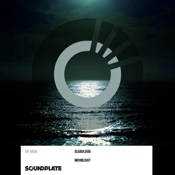 GlobulDub - Moonlight