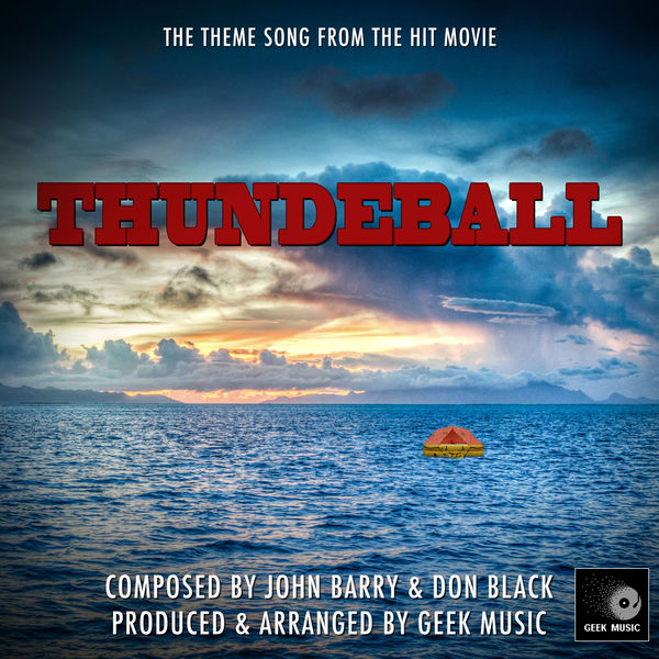 don film theme music download