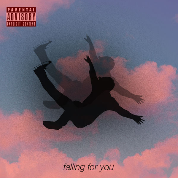 Tristan Winchester - falling for you