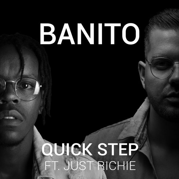 Banito - Quick Step
