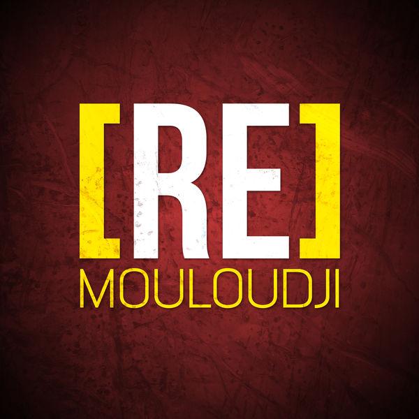 Mouloudji - [RE]découvrez Mouloudji