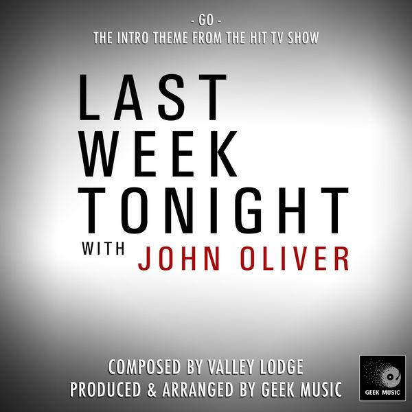 last week tonight download