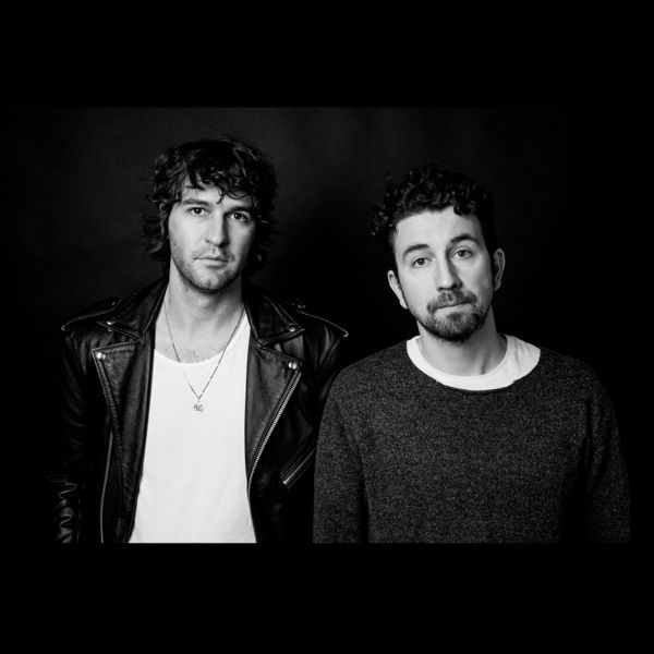 Japandroids Near To The Wild Heart Of Life (Edit)