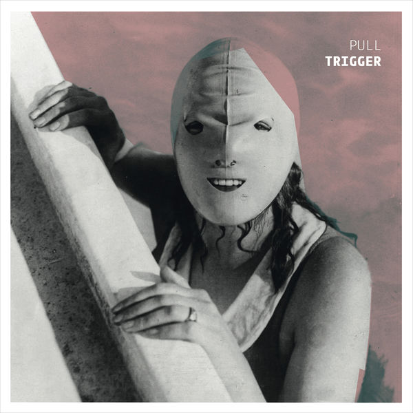 Trigger - Pull