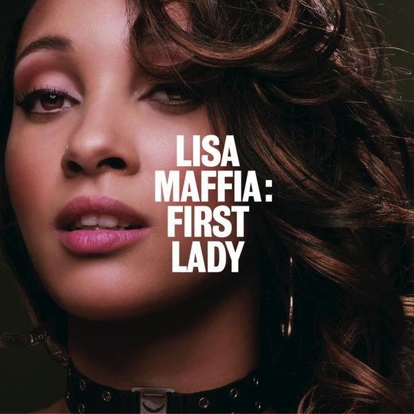 Lisa Maffia - First Lady