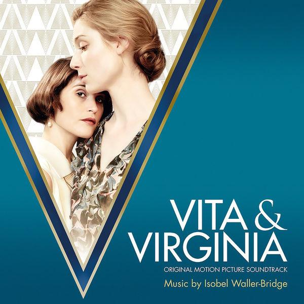 Isobel Waller-Bridge - Vita & Virginia