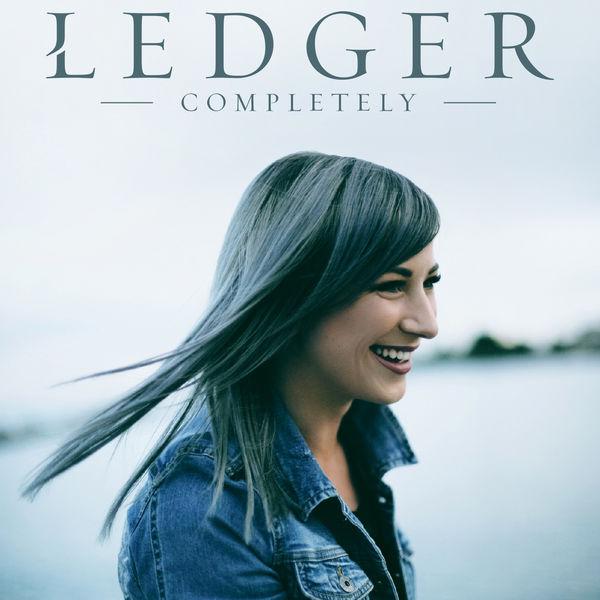 LEDGER Completely