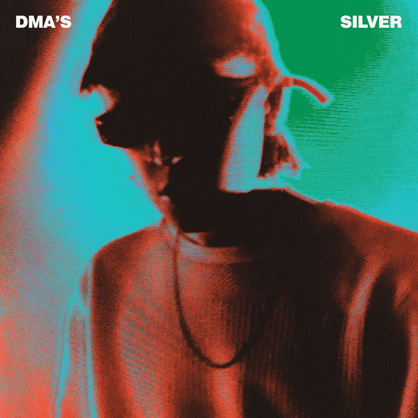 DMA'S - Silver