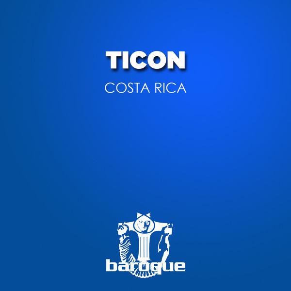 Ticon - Costa Rica
