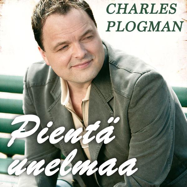 Charles Plogman - Pientä unelmaa