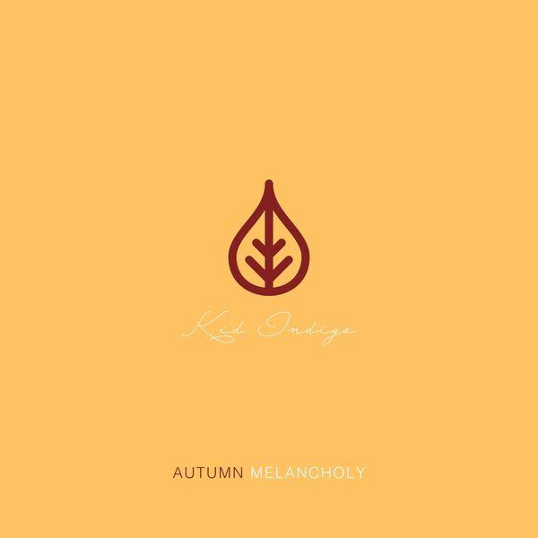 Indigo Kid - Autumn Melancholy