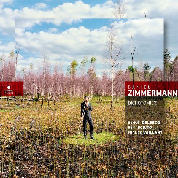 Daniel Zimmermann - Dichotomie's