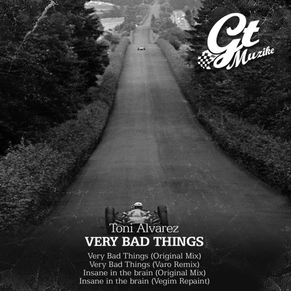 very bad things download