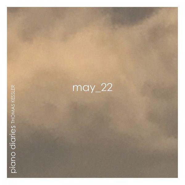 Thomas Kessler - May_22