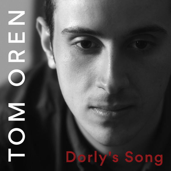 Tom Oren - Dorly's Song
