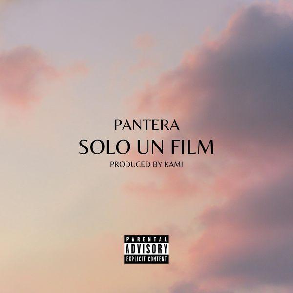Pantera - Solo un film