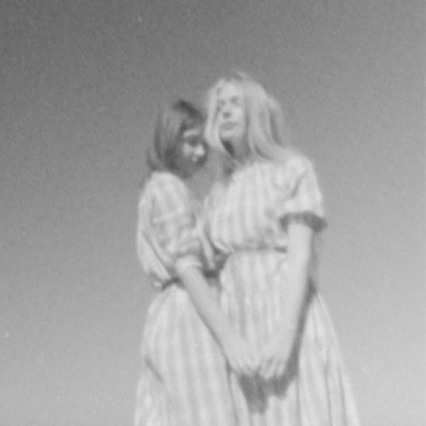 Album Love in Lunacy (Saturn Return), Purple Pilgrims