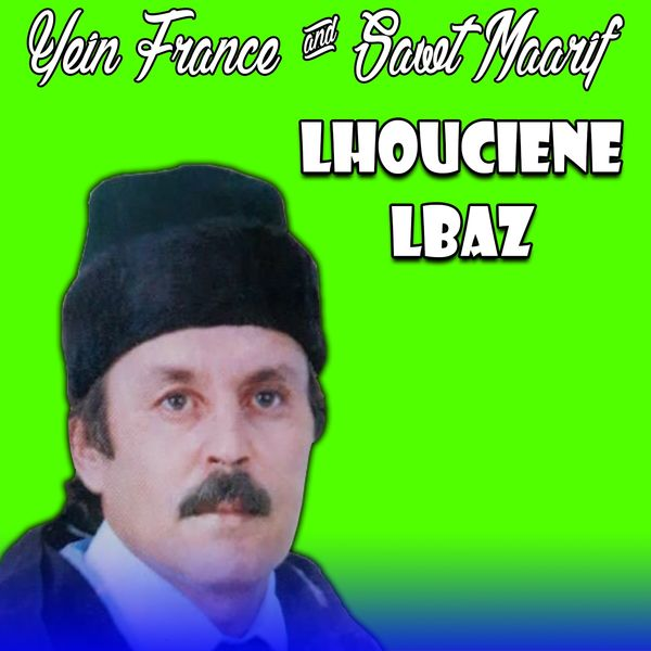lhoussin lbaz mp3 gratuit