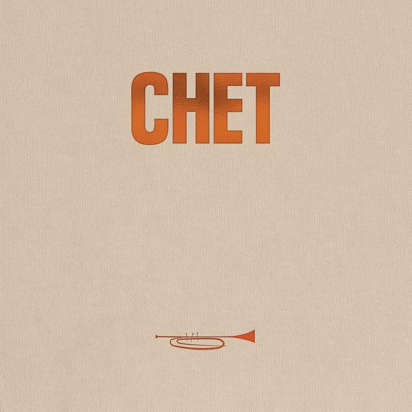 Chet Baker|The Legendary Riverside Albums