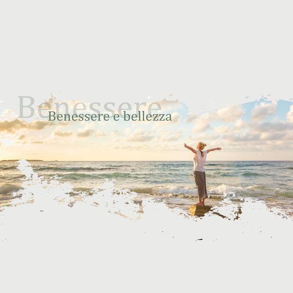 Rilassante musica profonda - Benessere e bellezza