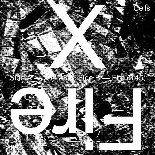 CELLS - X / Fire