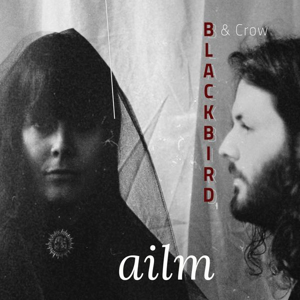 Blackbird & Crow - Ailm