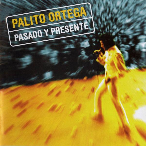 Palito Ortega - Pasado y Presente