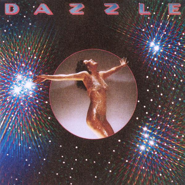 Dazzle - Dazzle (Expanded Version)
