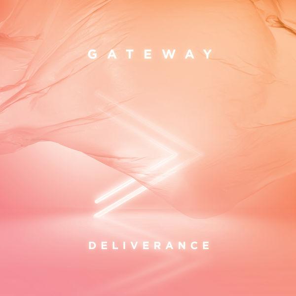 Gateway - Deliverance [Live]