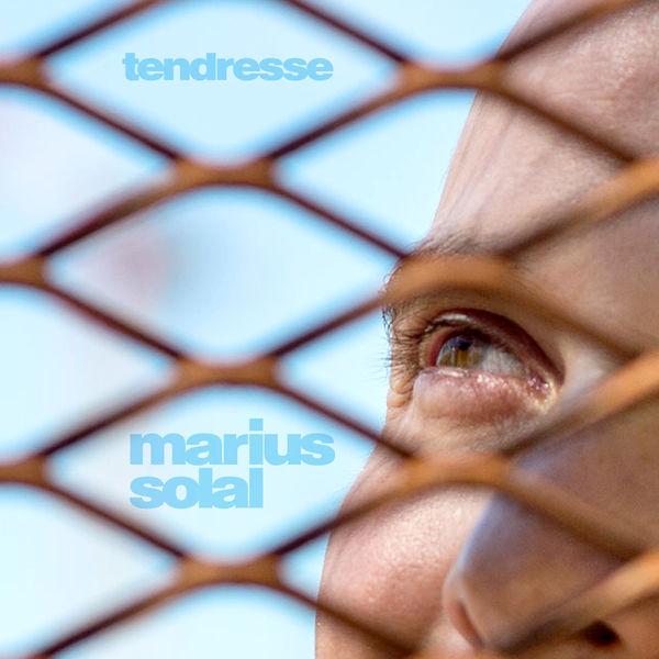 Marius Solal - Tendresse